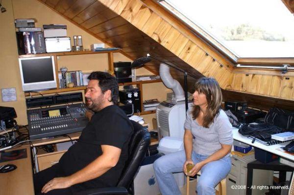 5.Studio2
